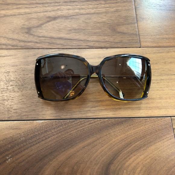c6363b9f858d Gucci Accessories | Designer Womens Sunglasses Gg 3549 Fs | Poshmark